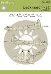 RARE-1-72-P-3C-ROCAF-SALE