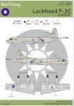 1-72-Lockheed-P-3C-in-ROCAF-High-Viz-