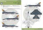 1-72-F-16A-6677-in-ROCAF