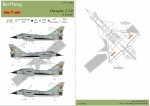 1-72-J-10-New-Marking-in-PLA