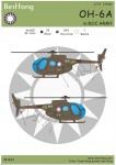 1-72-Hughes-OH-6A-ROC-Army