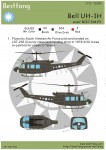 1-72-Bell-UH-1H-TaiwanR-O-C-NAVY