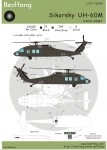 1-72-Sikorsky-UH-60M-in-ROC-Army