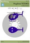 For-Hasegawa-egg-aircraft
