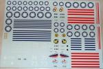 RARE-1-72-ROCAFs-P-51D-I-152-I-153-I-16-and-UTI-4