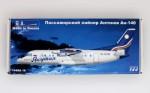 1-444-Antonov-AN-140