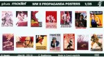1-35-WW-II-Propaganda-Posters