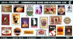 1-35-Commercial-Signs-and-Placards