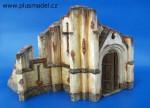 1-35-Church-ruins-Ruiny-kostela