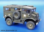 1-35-Chevrolet-C8A-HUP