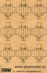 1-35-U-S-Combat-Cartons