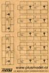 1-35-U-S-Medical-Corps-Cardboard-Boxes