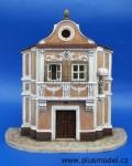 1-35-Civic-house-facing-Mestansky-dum-pruceli