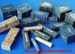 1-35-Ammunition-containers-Germany-WWII