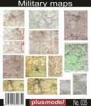 1-35-Vojenske-mapy-Military-maps