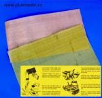 1-35-Modeller-mesh-fine-metal-Jemna-kovova-sitovina