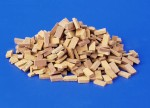 1-35-Bricks-and-bricks-strewing-Cihly-a-cihlovy-posyp