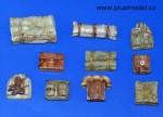 1-35-German-rucksacks-and-bags