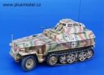 1-35-Sd-Kfz-250-9-NEU
