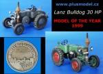 1-35-Lanz-Bulldog-30-HP