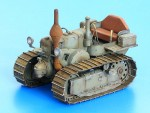 1-35-Lanz-BULLDOG-35-HP-caterpillar-tractor