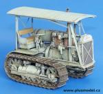 1-35-Military-Medium-Tractor-M-1-Caterpillar-D6