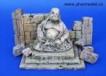 1-35-Buddha-Statue-Vietnam-Budha-Vietnam