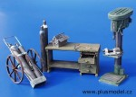 1-35-Workshop-equipment-Dilna-dilensky-set