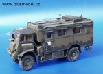 1-35-Bedford-QLR-body-No-3-conv-set
