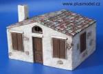 1-35-House-Italian-style-Italsky-dum