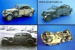 1-35-Skoda-superb-952-kabrio
