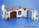 1-35-Ruin-farm-diorama-Ruina-farmy-diorama