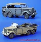 1-35-SKODA-TYPE-903-Staff-Car