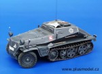 1-35-Sd-Kfz-252-ammunition-Car-Conversion-Set