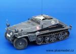 1-35-Sd-Kfz-252-ammunition-Car-Conversion-Set
