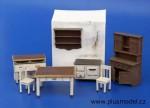 1-35-Kitchen-furniture-Kuchynsky-nabytek