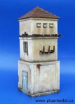1-35-Village-transformer-house-Vesnicky-transformator