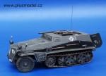 1-35-Sd-Kfz-253-Beobachtungskraftwagen-Conv-Set