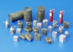 1-35-Fuel-Stock-Equipment-Allies-WWII