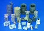 1-35-Fuel-stock-equipment-Germany-WWII