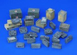 1-35-Ammunition-and-Medical-Aid-Containers-Germany-WWII