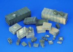 1-35-Ammunition-Transportational-Containers-Allies-WWII
