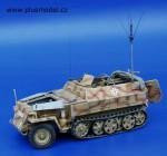 1-35-Sd-Kfz-250-3-NEU