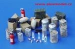 1-35-U-S-common-equipment-Viet-Nam