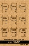 1-35-U-S-Cardboard-Boxes-postwar-period