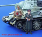 1-35-Red-Army-Soldier-WWII