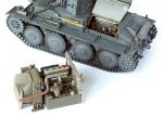 1-35-Pzkpfw-38-t-engine-set