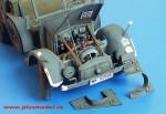 1-35-Krupp-Protze-engine-set