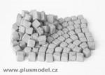 1-35-Paving-stones-small-granite-Dlazebni-kostky-male-zula