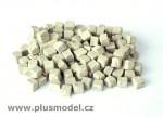 1-35-Paving-stones-small-sandstone-Dlazebni-kostky-male-piskovec